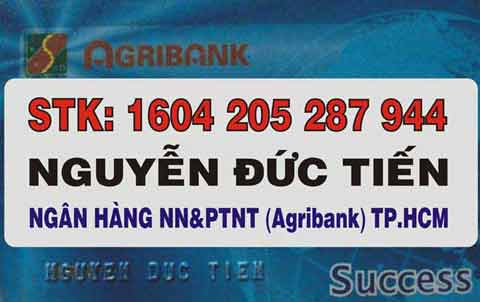 The Agribank